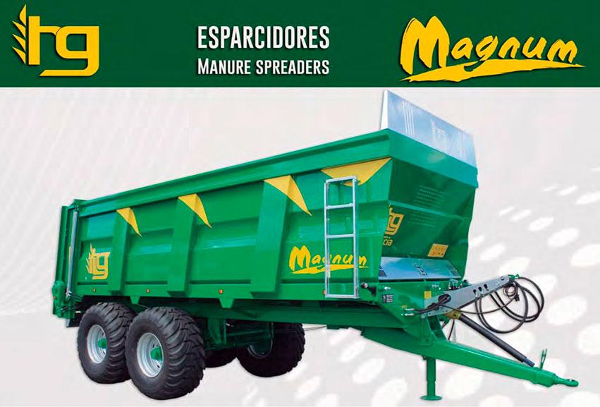 Esparcidores-Magnum-Espanol-English-2